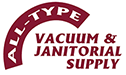 All-Type Vacuum & Janitorial Supply, Inc